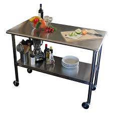 Granite Top Kitchen Island Cart Kitchen Carts Kitchen Island Cart Under 200 White With Black