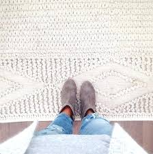 serena lily rugs the ever popular wool rug via thanks serena and lily flokati rug review
