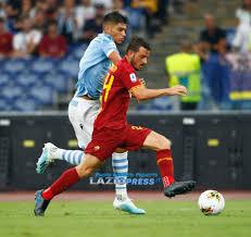 Roma-Lazio, tutte le informazioni sui biglietti - LazioPress.it