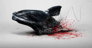 animal cruelty ads.  Cruelty Inside Animal Cruelty Ads H