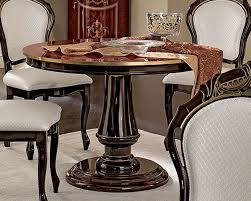dining room furniture styles. full size of dining room tableitalian style table and chairs with ideas picture furniture styles