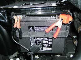 battery tender permanent install question harley davidson forums this next picture shows the other pigtail that came the battery tender that i would like to use it s got the eyelet ends that could get bolted on to