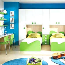 ikea childrens furniture bedroom. Kids Furniture Ikea Bedroom On Intended For Bedrooms Children S Childrens O