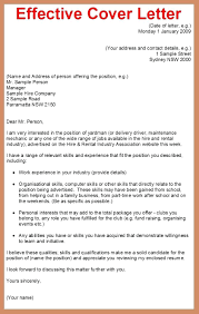 Nice Superintendent Resume Cover Letter Pictures Inspiration Entry