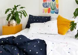 australian bed linen