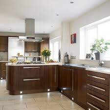 home interior design kitchen pictures recommendny com
