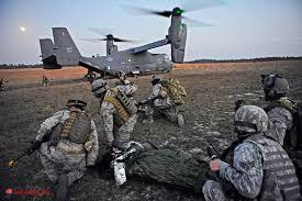 Украинская армия - одна из наиболее боеспособных на континенте, - Порошенко - Цензор.НЕТ 5750