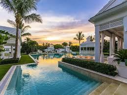 Image result for free real estate articles for newsletters
