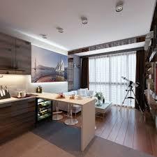 apartment designers. Plain Designers On Apartment Designers E