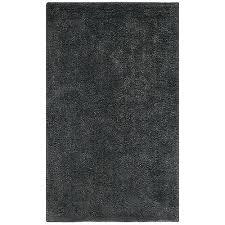 24 x 72 rug runner inspiring inch bath rug runner bay point inch x inch bath