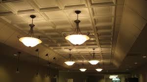decorative ceiling tiles. Pvc Coffered Ceiling Tiles With Regard To Measurements 2816 X 1584 Decorative