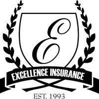 We also have business insurance as general liability, workers comp, commercial auto and much more. Marcos Alvarez President Excellence Insurance Brokers Inc Linkedin
