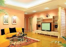 house paint colorsAmazing Design House Interior Colours Home Paint Colors 1000 Ideas