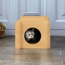 earth friendly furniture. Eco Friendly Cat Furniture Petpals Earth F