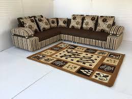 iconic furniture. Iconic Furniture N