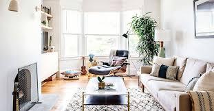 the 7 best home decor websites mydomaine