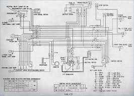 1981 c70 wiring diagram free download \u2022 oasis dl co  at How To Overload A Fuse Box In Batman
