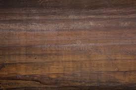dark hardwood background. Download Dark Hardwood Texture And Wood Grain Background Stock Image - Of Full, Heavy R