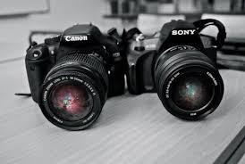 How Much Do Photographers Make Careerswiki Com
