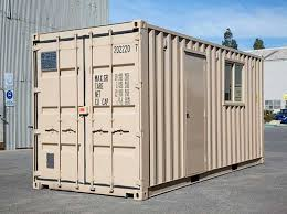Container Office Design Interesting Site Office In Melbourne Portable Office Containers Hire Sale