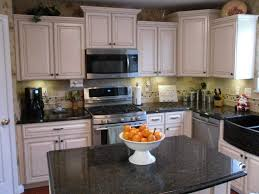 full size of kitchen cabinet kitchen cabinet refacing abbotsford bc kitchen cabinet refacing kingston ontario