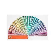 Ral D2 Colour Fan Deck Design 1 825 2019 Edition