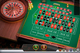 This is determined by state so not everyone can access these options. Online Roulette For Real Money Roulette Casinos Online 2021