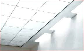 armstrong drop ceiling tiles home depot faux tin
