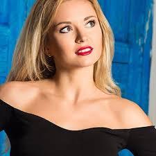 Sophia Richards: Actor, Extra and Model - London, UK - StarNow