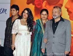 Supriya Pathak's children ready for Bollywood - Bollywood News & Gossip,  Movie Reviews, Trailers & Videos at Bollywoodlife.com