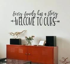 wall decal sayings for living room living room es ideas on on wall sayings for living wall decal wall decal ideas for bathroom wall decal sayings for