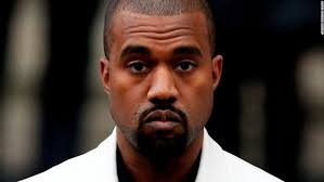 Kanye Shakes My Faith in Yeezus. By the evening of the first day of… | by Jack  Walsh | Medium