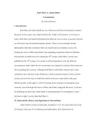 reference sample essay nursing program