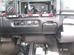 1999 dodge durango radio wiring free wiring diagram for you \u2022 1999 Dodge Durango Stereo Wiring Diagram at 2000 Dodge Durango Infinity Stereo Wiring Diagram