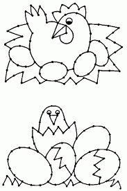 Kleurplaten Naam Maken Kleurplaten Pompom Kleurplaten Kleurplaat Nl