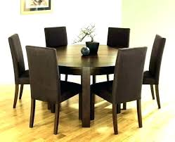 affordable dining table affordable dining sets affordable round dining table affordable tables and chairs kitchen tables and chairs medium affordable dining