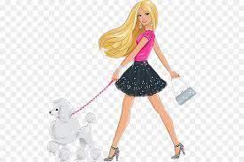 Sie zeigen uns von der besten oder lustigsten seite. Barbie Portable Network Graphics Bild Clipart Zeichnung Barbie Karikatur Png Herunterladen 551 600 Kostenlos Transparent Barbie Png Herunterladen