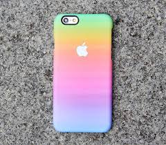 iphone 6 plus case. pastel pink iphone 6s 6 case plus abstract 5s 5c iphone