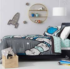 Target Bedroom Decor Targets New Gender Neutral Kids Decor Line Might Be The Most