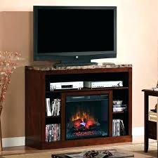 black electric fireplace tv stand fireplace stands black electric fireplace fireplace stand white white