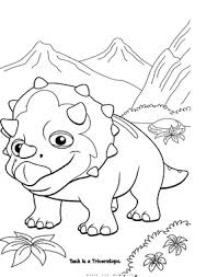 1099x1400 dinosaur train coloring pages dinosaurs pictures and facts. Dinosaur Train Coloring Pages