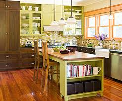 kitchen colors with dark cabinets. Beautiful Cabinets Cherry Flooring And Kitchen Colors With Dark Cabinets O