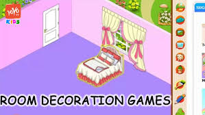 barbie bridal room decoration games barbie room decor decoration