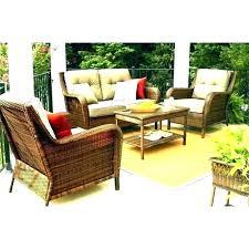lazyboy outdoor furniture lazy boy outdoor furniture cushions laz boy patio furniture lazy boy sams club