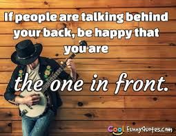Happy Quotes Cool Funny Quotes Classy Funny Happy Quotes