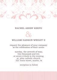 Wedding Invitation Template Publisher Microsoft Publisher Wedding Invitation Templates Microsoft Publisher