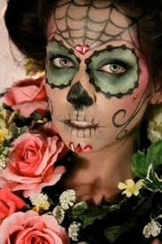 good makeup ideas for candy skull wonder if i could get away with this at work all the time skulls sugar skull and candy skulls