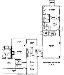 2000 sq ft house plans with in law apartt homeca 2000 Sq Ft Kerala House Plans clever ideas 6 2000 sq ft house plans with in law apartt ranch floor plans open 2000 sq ft kerala house plans