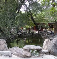 Small Picture Inspiring Chinese Garden Design Garden Design 21