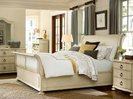 Paula Deen Bedroom Furniture Paula Deen Bedroom Furniture Reviews Bedroom Design